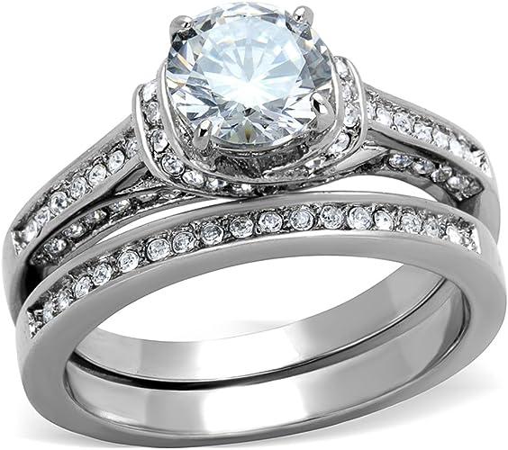 Marimor Jewelry ARTK19195-$P product image 5