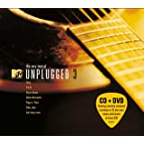 Best Of MTV Unplugged Vol. 3  [CD + DVD]