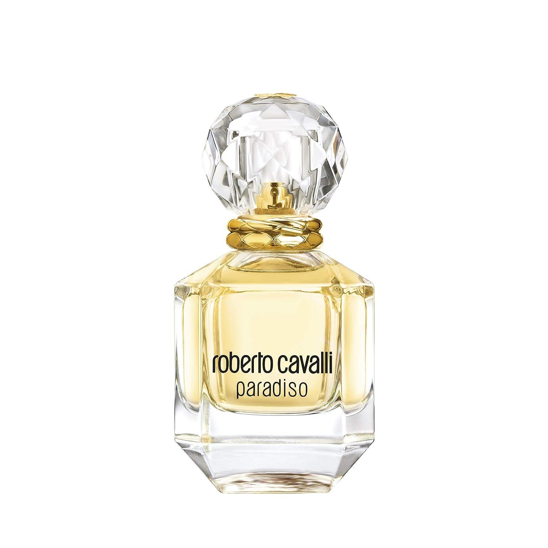 Roberto Cavalli Paradiso Eau De Parfum For Women 50 Ml Amazoncouk