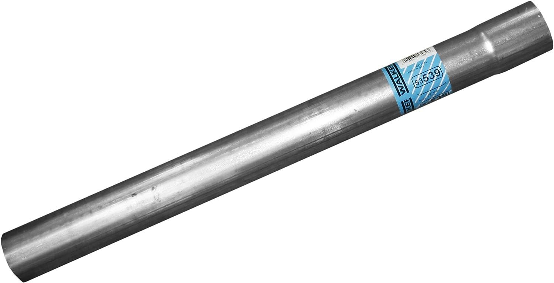 Walker 53539 Extension Pipe