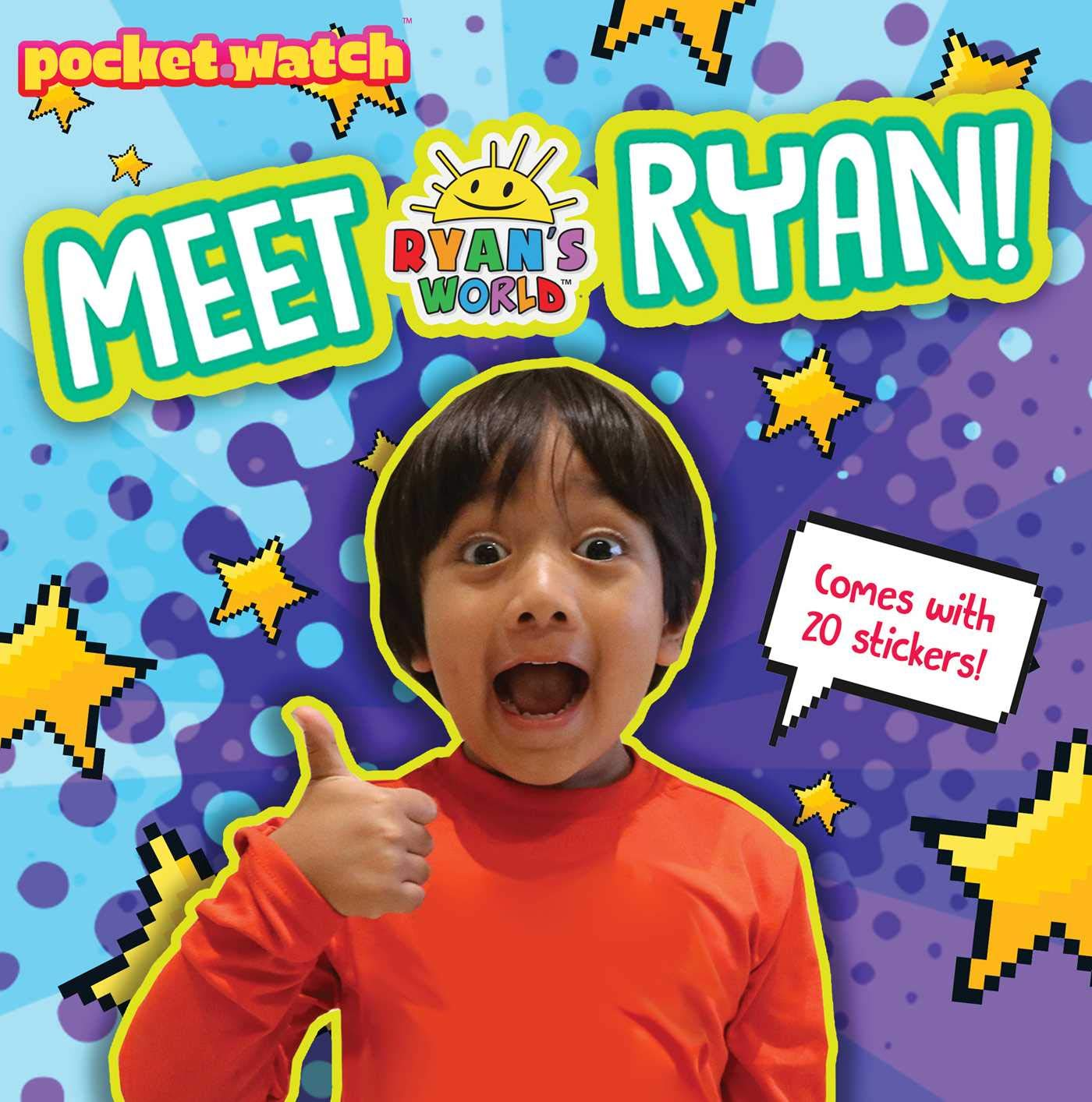 Image result for ryan