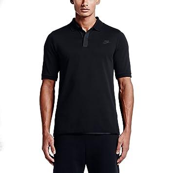 Nike Bonded 2.0