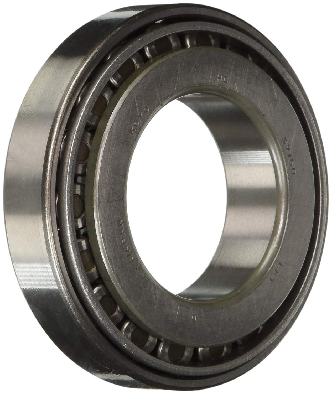 Timken 30209C Differential Bearing