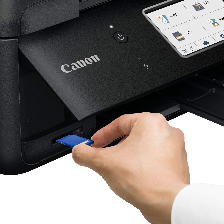 drucker mit scanner