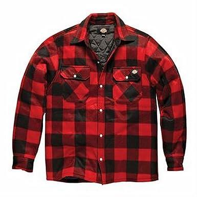 Shirt de Portland (SH5000)  Amazon.fr  Vêtements et accessoires f0bfad39c0ab