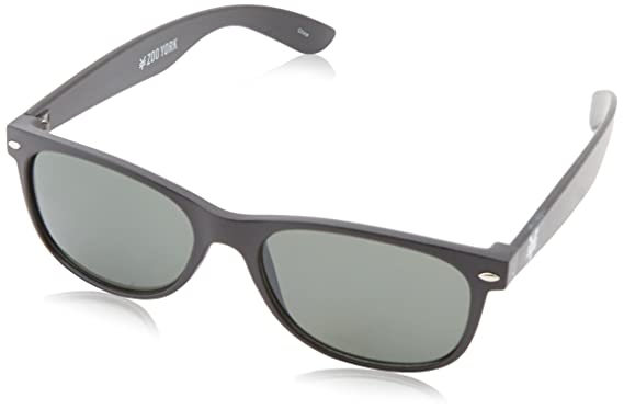 3c6b7b8b2e9 Amazon.com  Zoo York Men s 20050 Wayfarer