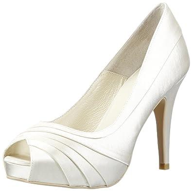 Cheap Websites Designer Womens May Bridal Menbur Pre Order Buy Cheap Great Deals CvVyL8fIaW