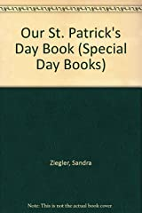 Our St. Patrick's Day Book (Special Day Books)