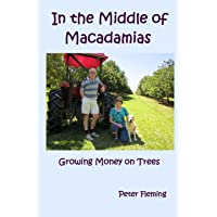 In the Middle of Macadamias: Growing Money on Trees