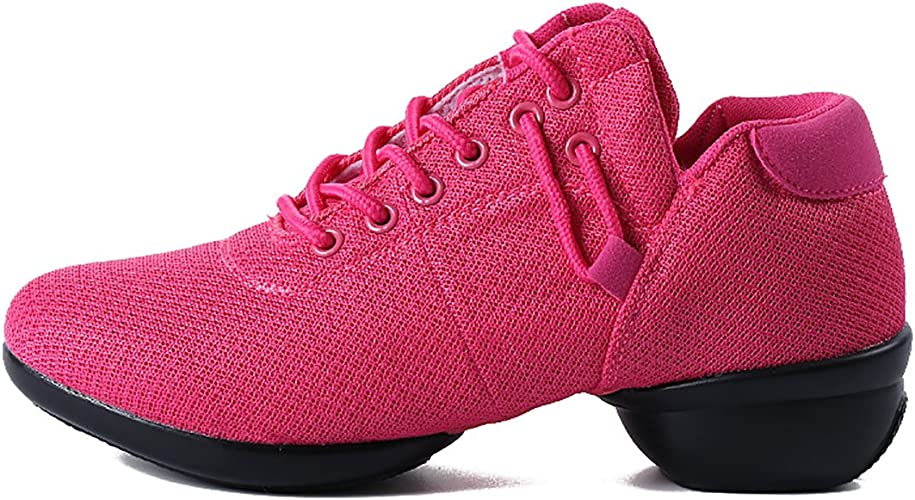 Dance Shoes Esneaker
