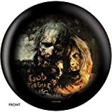 Amazon Com Draft Beer Bowling Ball Entry Level Bowling