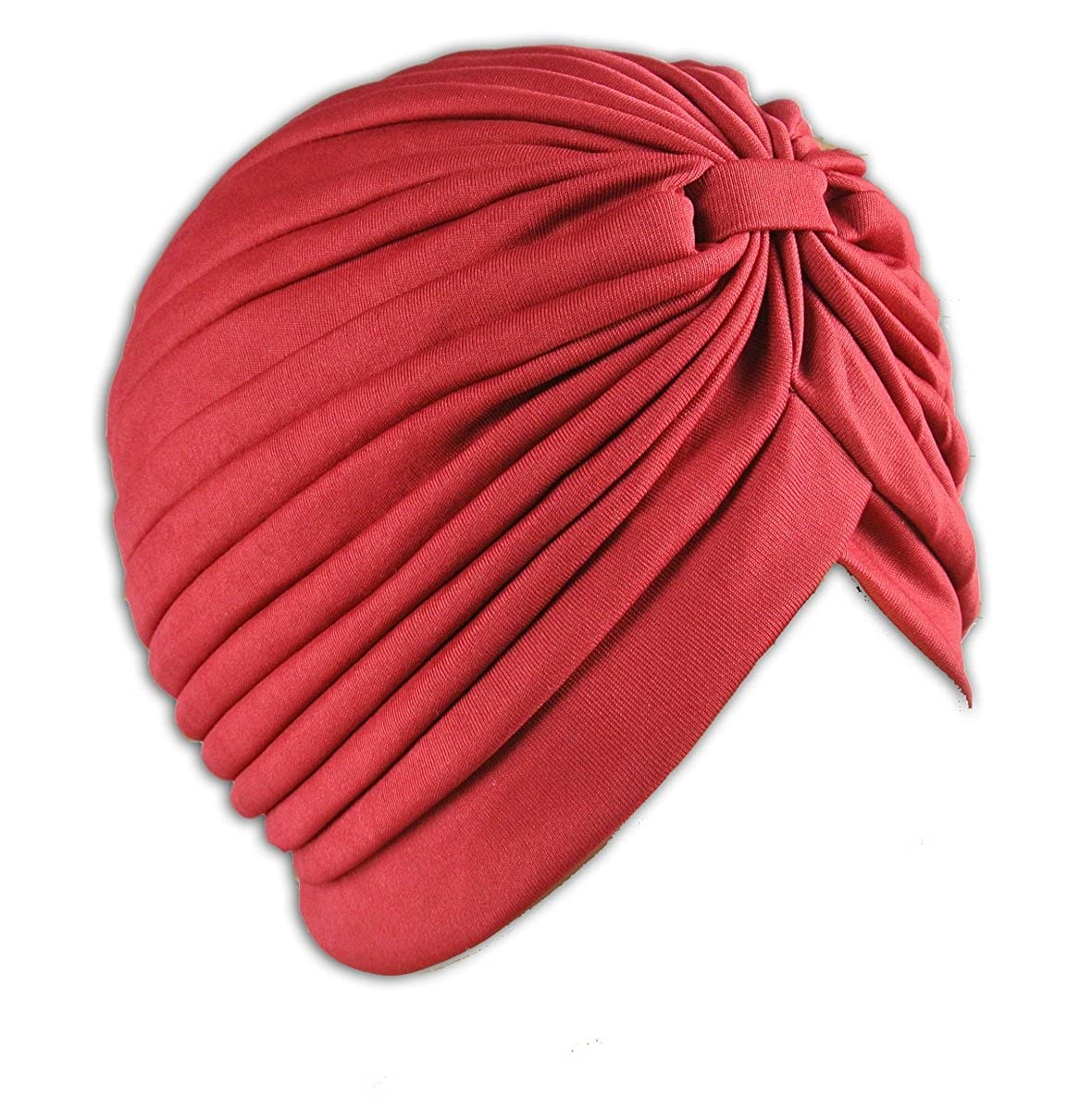 1 High Quality Stretchable Turban Hat