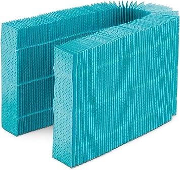 Soehnle AirFresh Hygro 68104 - Filtro de aire (Azul, 500, 640 g ...