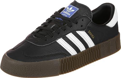 adidas Damen Sambarose W Sneaker