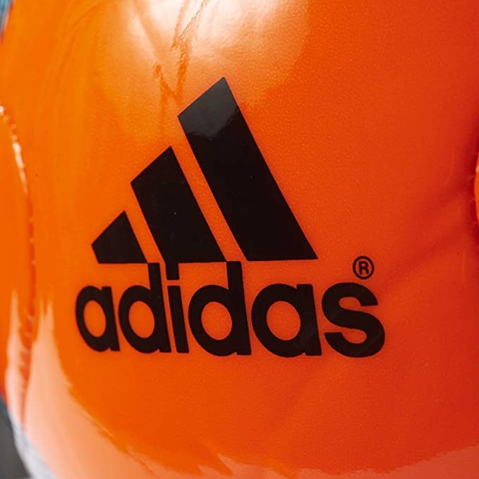 adidas Ballon Beach-Ball Match Ball FIFA Praia Orange AC5411 ...