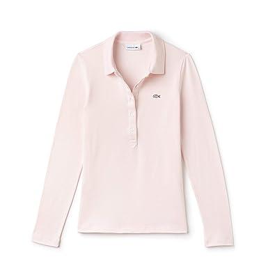 Polo Accessoires Et Pf7841 Lacoste Femmevêtements Wokxnp08 QrWxBeEodC
