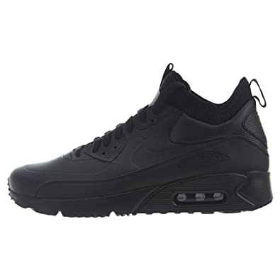 87d4fe973d Nike Men's Air Max 90 Ultra Mid Winter Shoe: Amazon.co.uk: Shoes & Bags