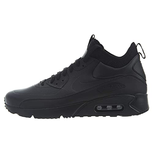 Nike - Nike Air MAX 90 Ultra Mid Winter - 924458-004-40-