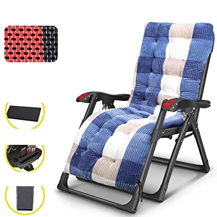 Stupendous Amazon Com Folding Chair Lunch Break Nautical Chair Office Onthecornerstone Fun Painted Chair Ideas Images Onthecornerstoneorg