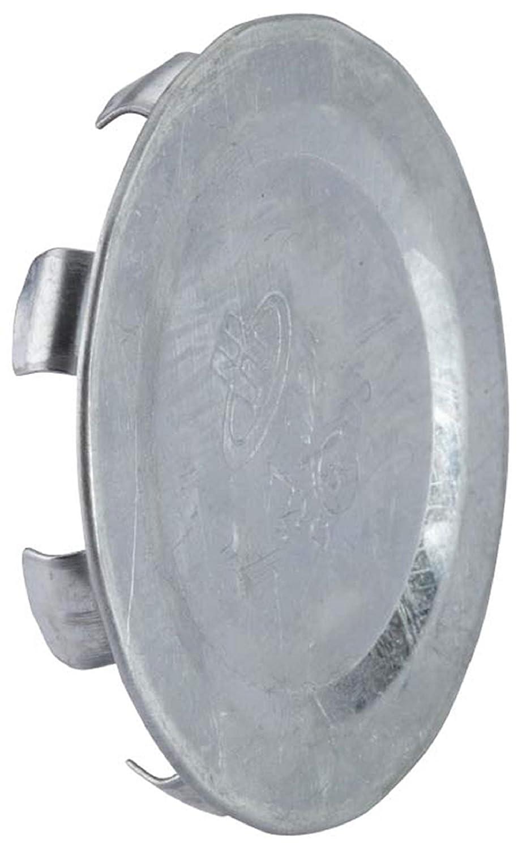 Halex 60712 1-1//4 Steel Knockout Seal