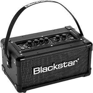 Blackstar ID Core Stereo 40 Head