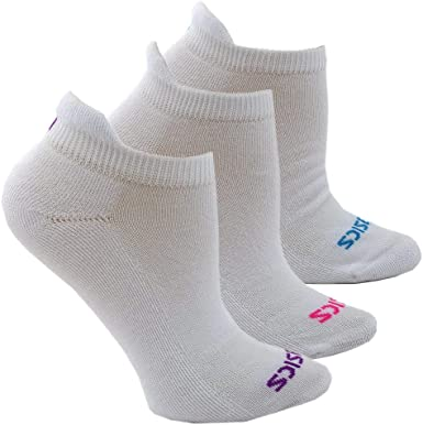 asics socks womens - 57% remise - www.muminlerotomotiv.com.tr