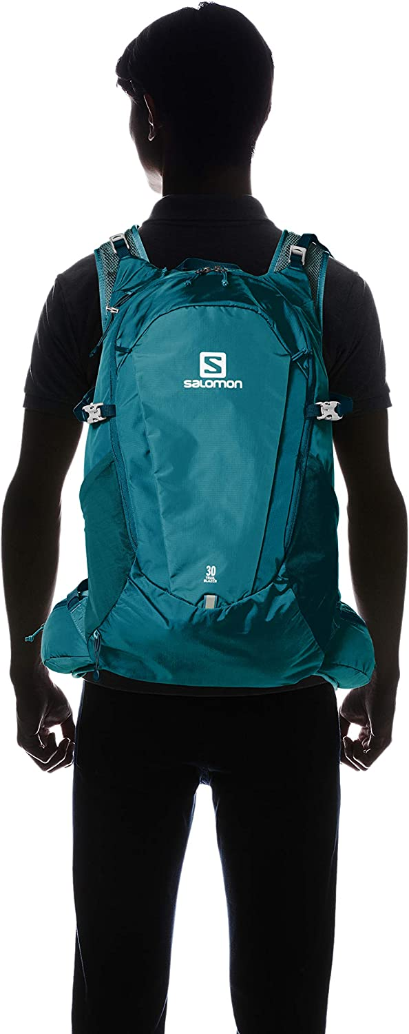 Salomon Trailblazer 30