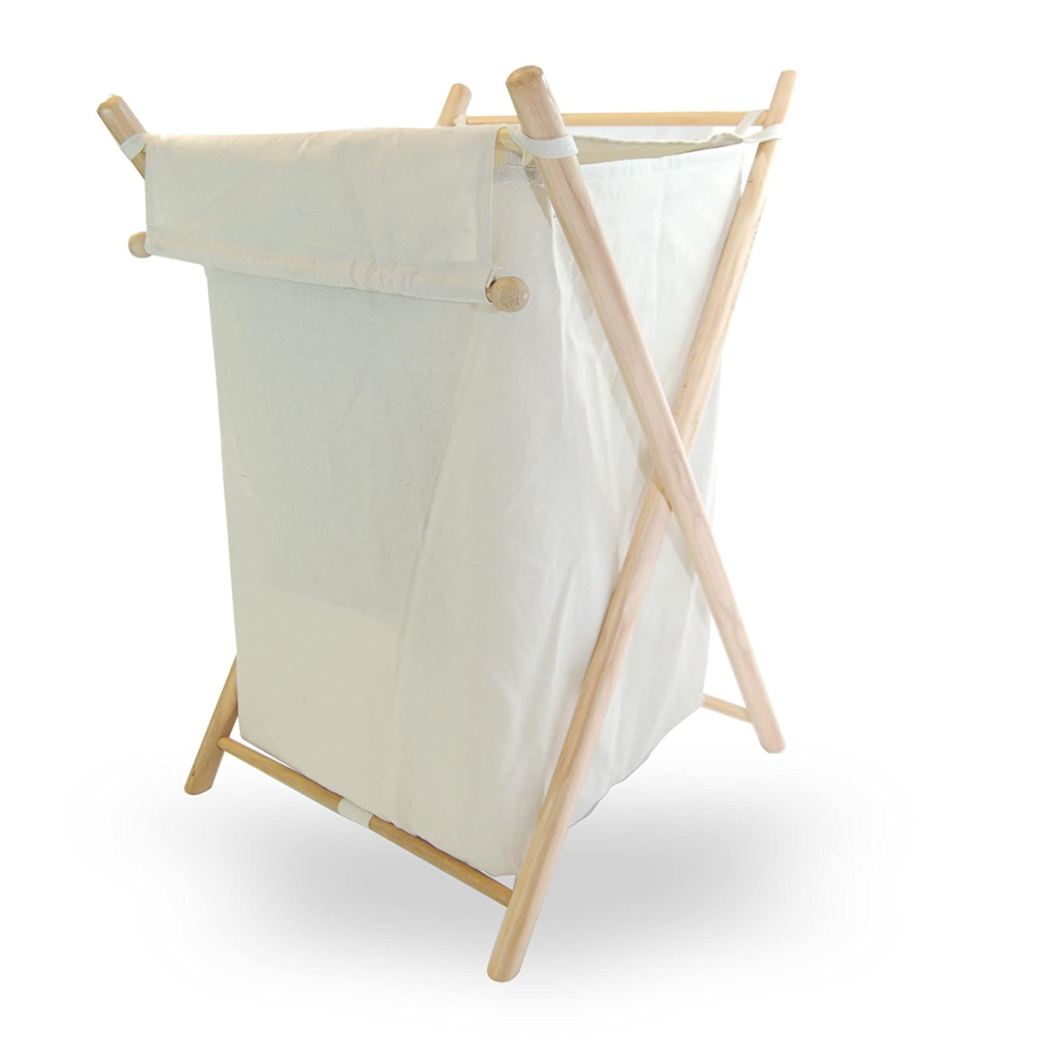 Canvas laundry basket uk metal folding canvas laundry bag do you need four sections for your - Whites and darks laundry basket ...