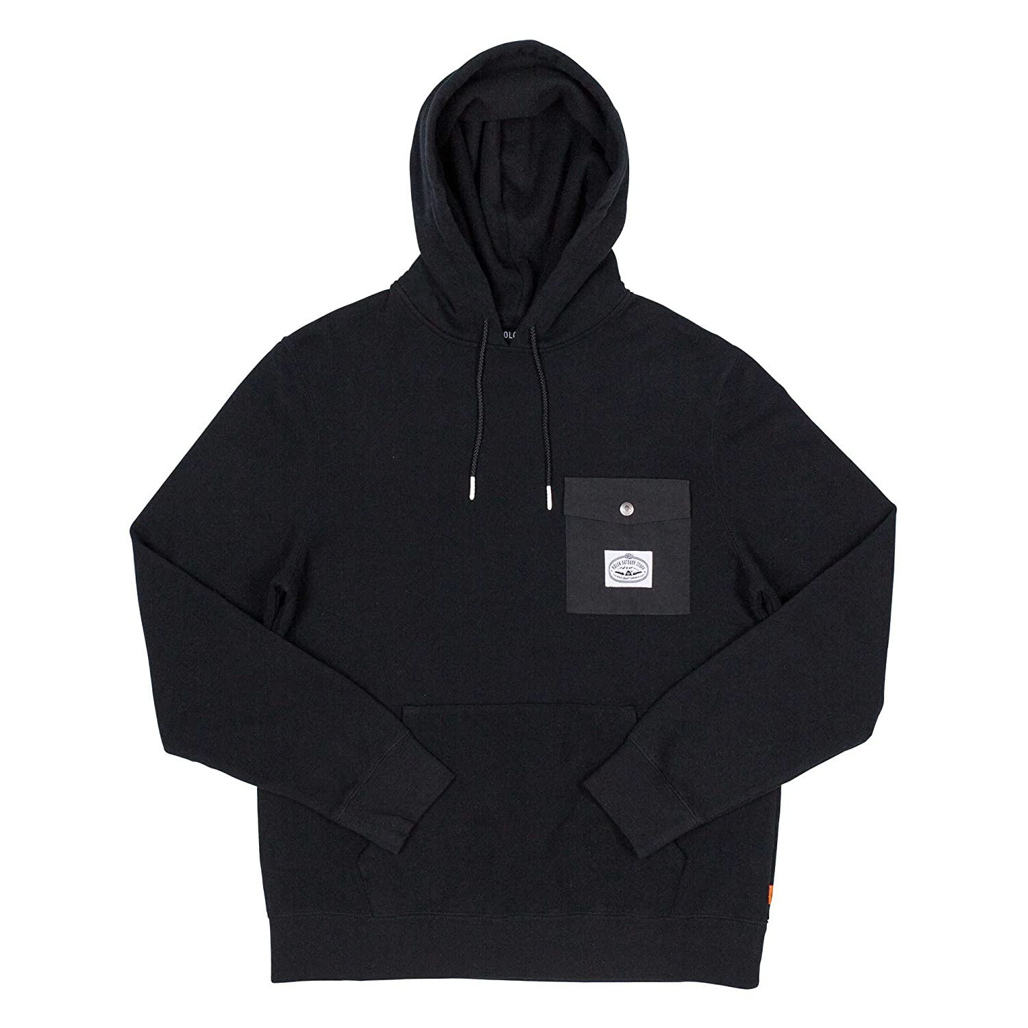 POLER Sweat 2.0 BAGIT Hoody 2.0 Sweat 097254