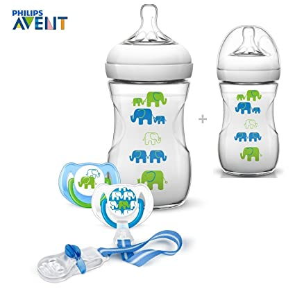 Philips Avent Set scd628/01