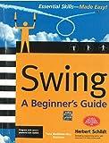 Swing: A Beginners Guide