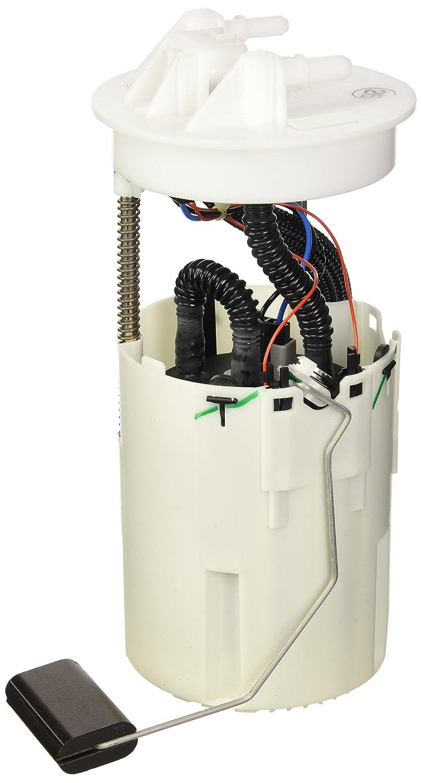 Bosch 0580313173 Fuel Pump Mounting Unit Robert Bosch GmbH Automotive Aftermarket