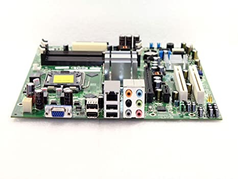 INTEL G33 MOTHERBOARD DRIVERS FOR WINDOWS 8