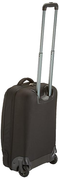deuter handgepäck trolley grant flight gofaf1