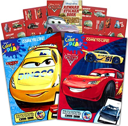 Lightning Mcqueen Coloring Page Lightning Mcqueen From Cars 3 ... | 419x425