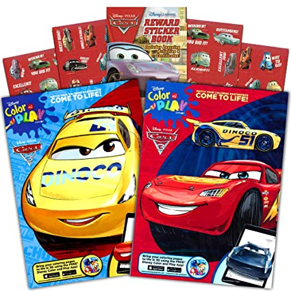 Coloring cars 2 games pauma casino address