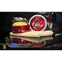 Meguiar´s DKO A1214 Cera Limpiadora Pasta 1 Pieza