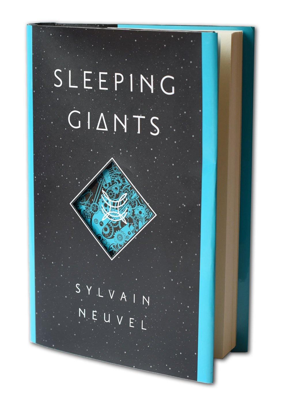 Welcome to Sleeping Giant NY