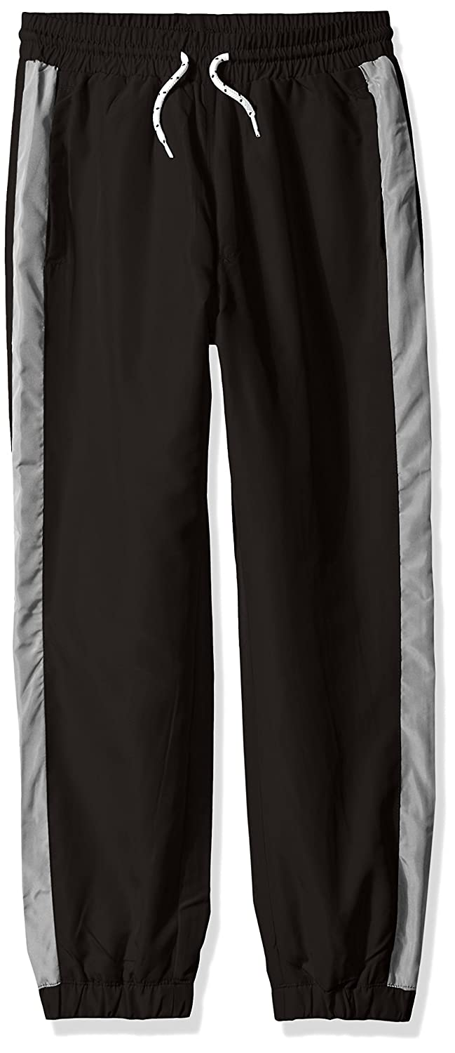 new specials genuine kid French Toast Boys' Track Pant