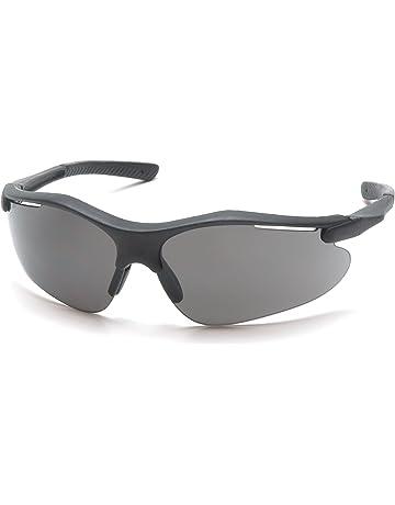 c88a69c595 Amazon.com  Safety Glasses - Eyewear   Hearing Protection  Sports ...