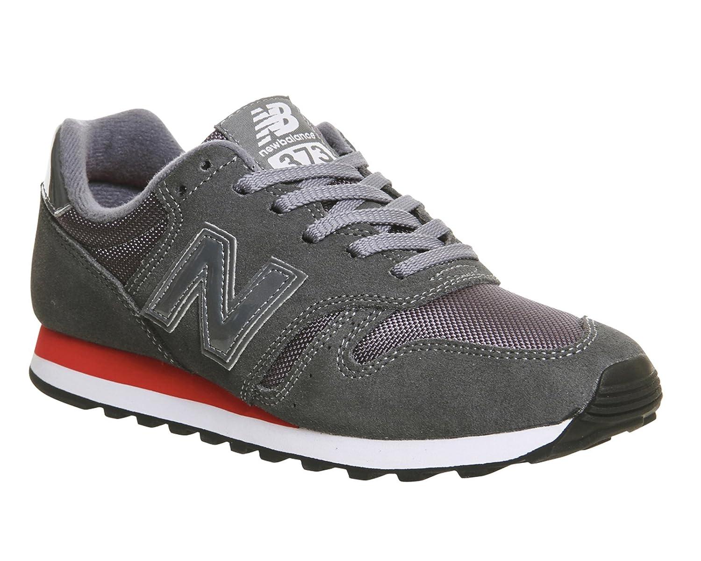 Gentiluomo Signora New Balance 373, scarpe da ginnastica ginnastica ginnastica Uomo Qualità superiore Scarseggia Besteseller | Affidabile Reputazione  d0e91a