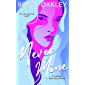 Never Mine: A Lesbian Romance (English Edition)