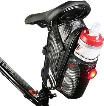 Bicicleta Bolsas,Bolsas Para Bicicletas,Bolsas de Ciclismo,Paquete ...