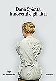 Innocenti e gli altri