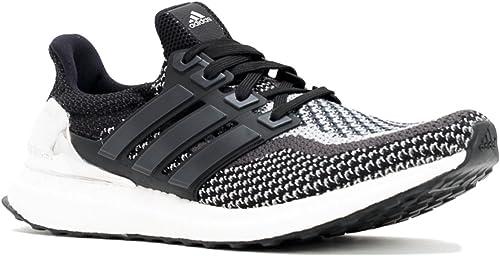 size ultra bottes 7 adidas white 5Lj4q3AcR