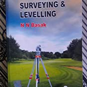 Buy surveying and levelling book online at low prices in india customer image fandeluxe Gallery