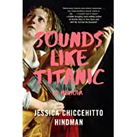 Hindman, J: Sounds Like Titanic