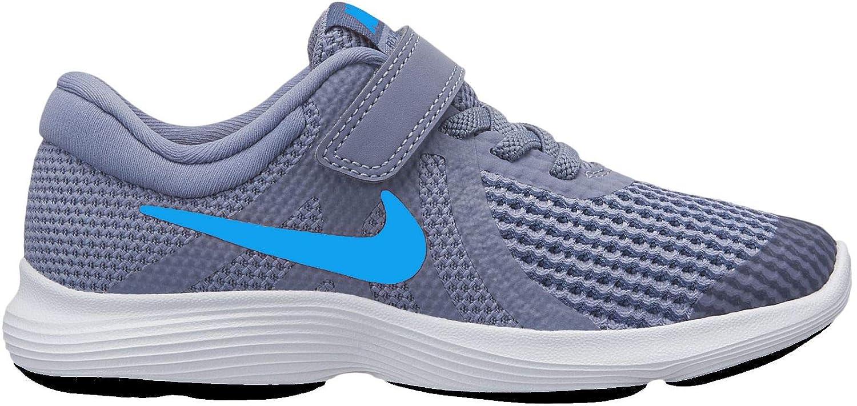 PSV Nike Kids Revolution 4 Running Shoes