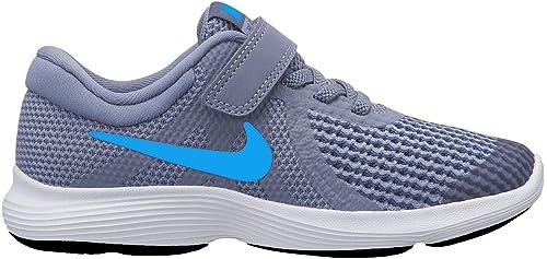 Nike Nike Jungen Revolution 4PSVLeichtathletikschuheAmazon 4PSVLeichtathletikschuheAmazon Jungen Revolution Nike Revolution Jungen JK1clF