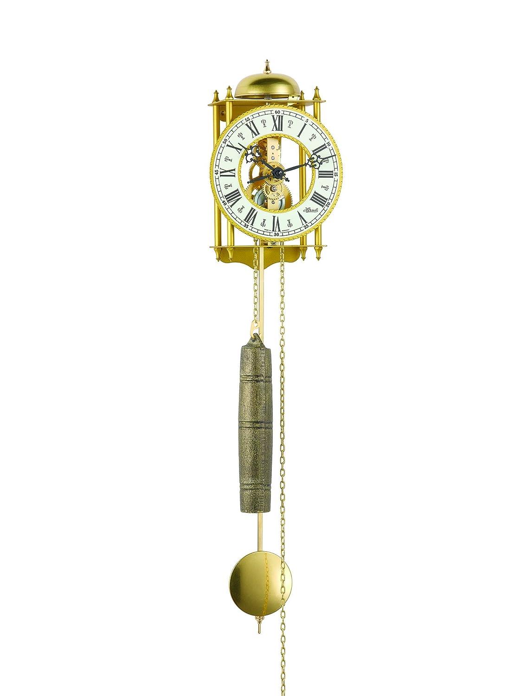 Hermle Pendulum Clocks 70332-000711